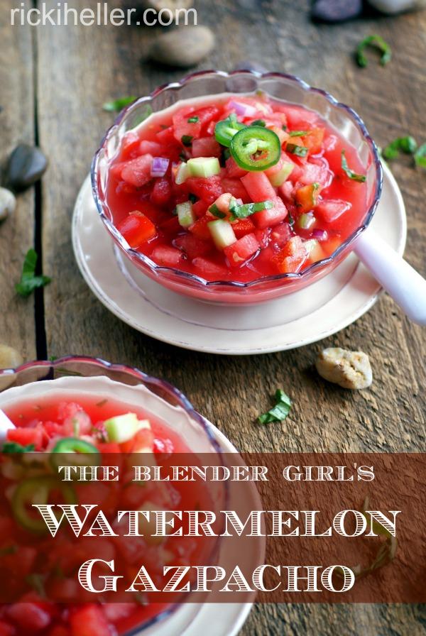 http://www.nobiggie.net/wp-content/uploads/2016/04/Watermelon-Gazpacho.jpg
