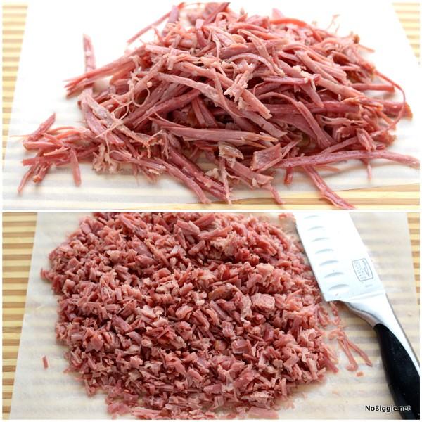 crock pot corned beef | NoBiggie.net