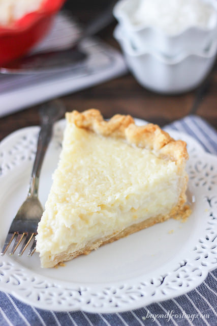 http://www.nobiggie.net/wp-content/uploads/2016/05/Old-Fashioned-Coconut-Custard-Pie.jpg