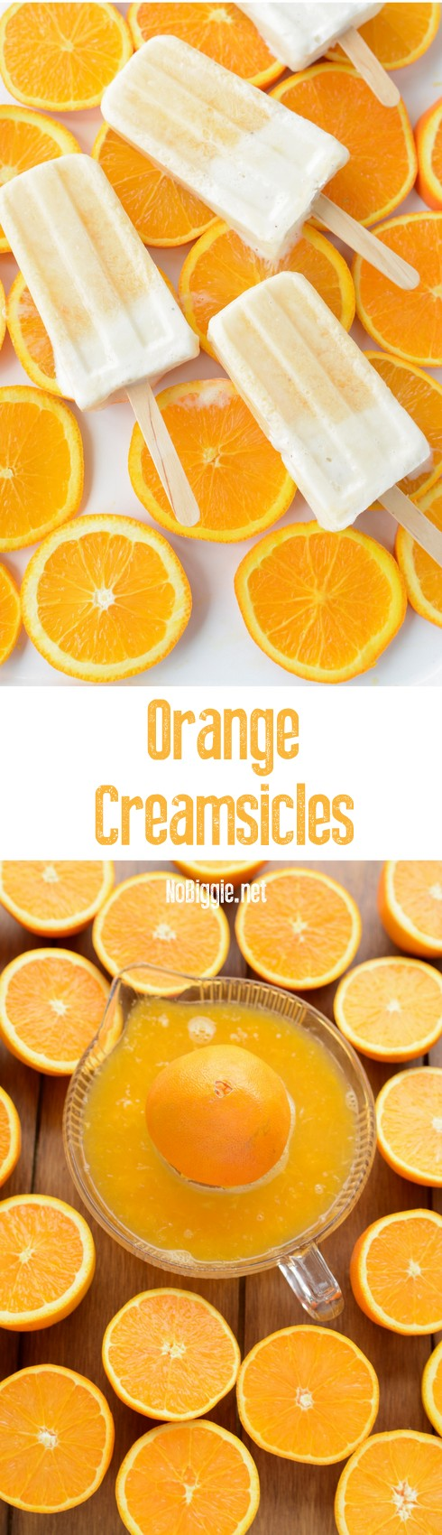 http://www.nobiggie.net/wp-content/uploads/2016/05/Orange-creamsicles.jpg
