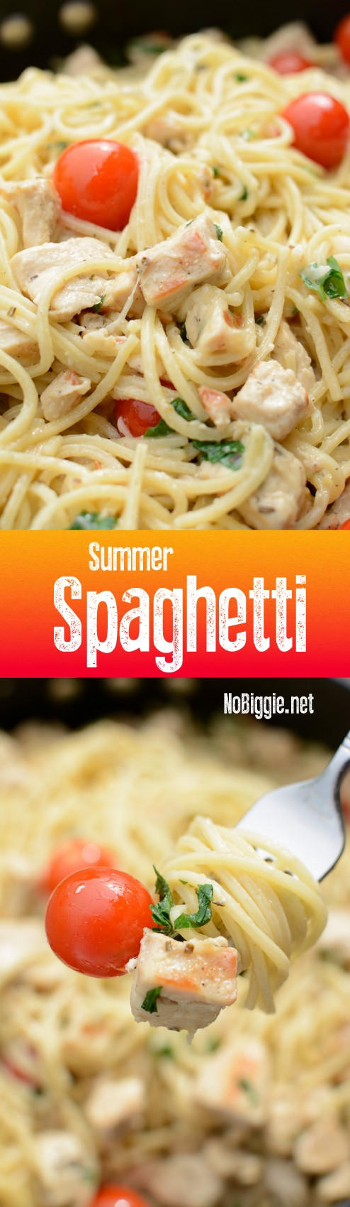 http://www.nobiggie.net/wp-content/uploads/2016/05/Summer-Spaghetti-with-garlic-gravy-this-sauce-is-amazing.jpg