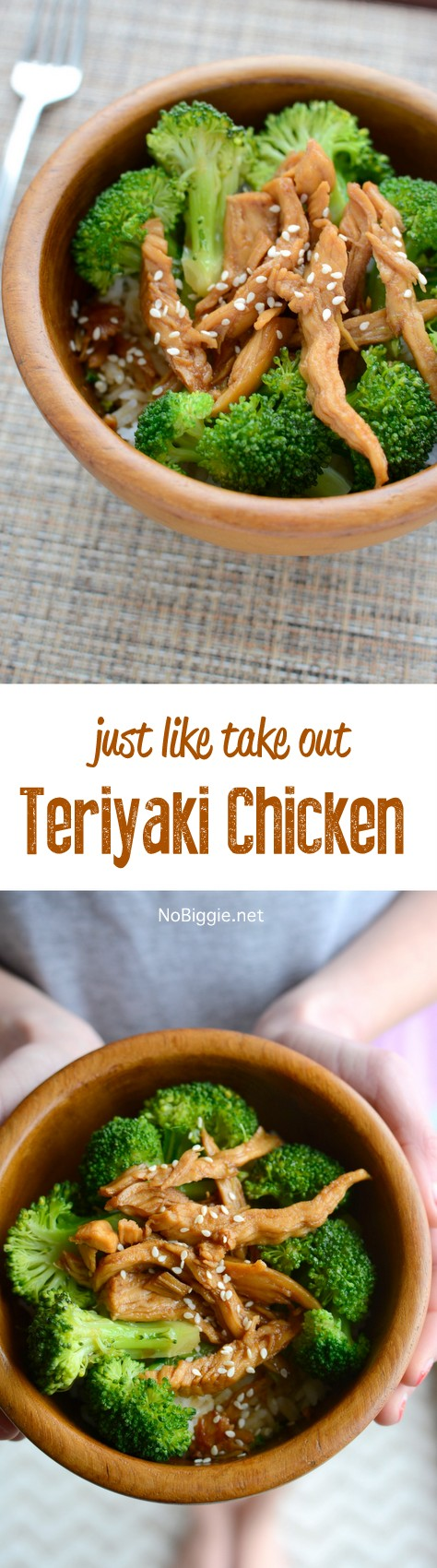 http://www.nobiggie.net/wp-content/uploads/2016/05/Teriyaki-Chicken-So-good-it-tastes-just-like-take-out.jpg
