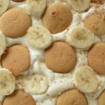 Magnolia Bakery's Banana Pudding | NoBiggie.net