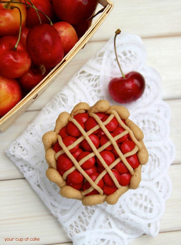 http://www.nobiggie.net/wp-content/uploads/2016/06/Cherry-Pie-Cupcakes.jpg
