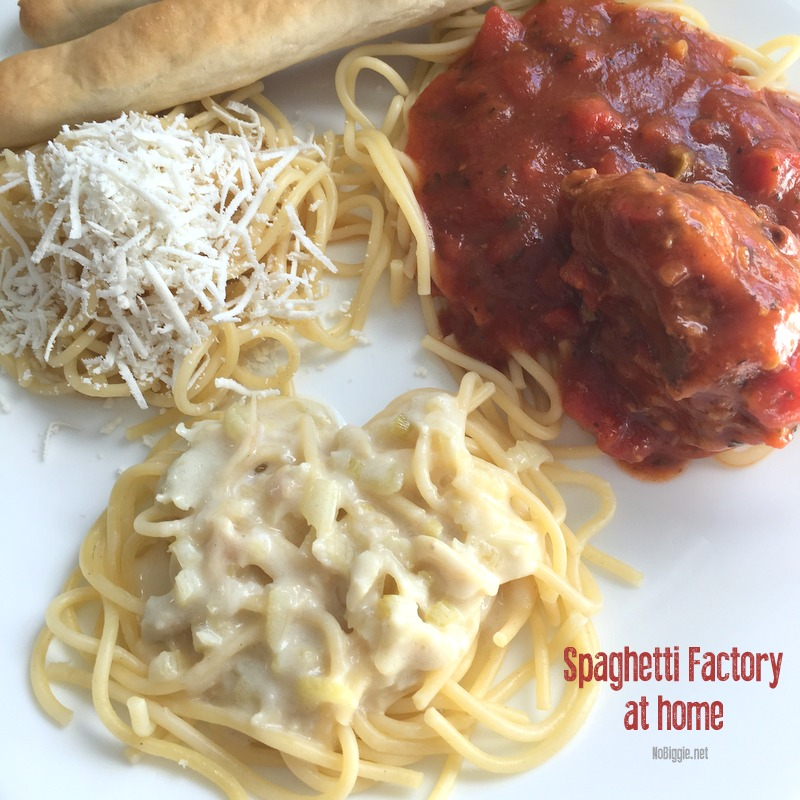 http://www.nobiggie.net/wp-content/uploads/2016/06/spaghetti-bar-at-home.jpg
