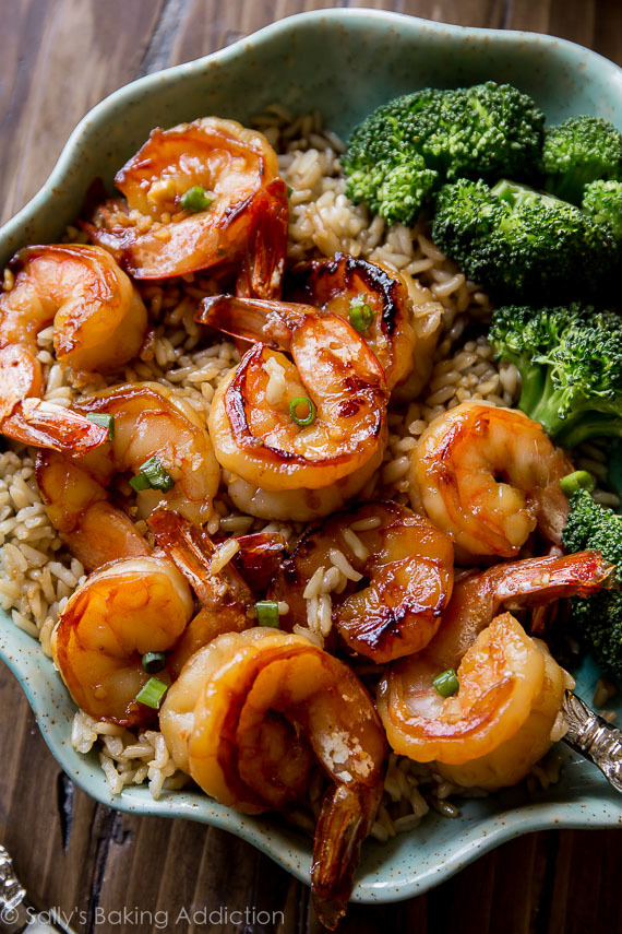 http://www.nobiggie.net/wp-content/uploads/2016/07/20-Minute-Honey-Garlic-Shrimp.jpg