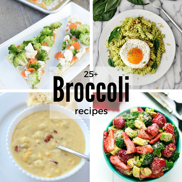 http://www.nobiggie.net/wp-content/uploads/2016/07/25-Broccoli-Recipes-NoBiggie.net-squ.jpg