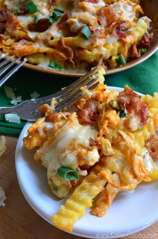 Grilled Chicken Alfredo Sauce Recipe