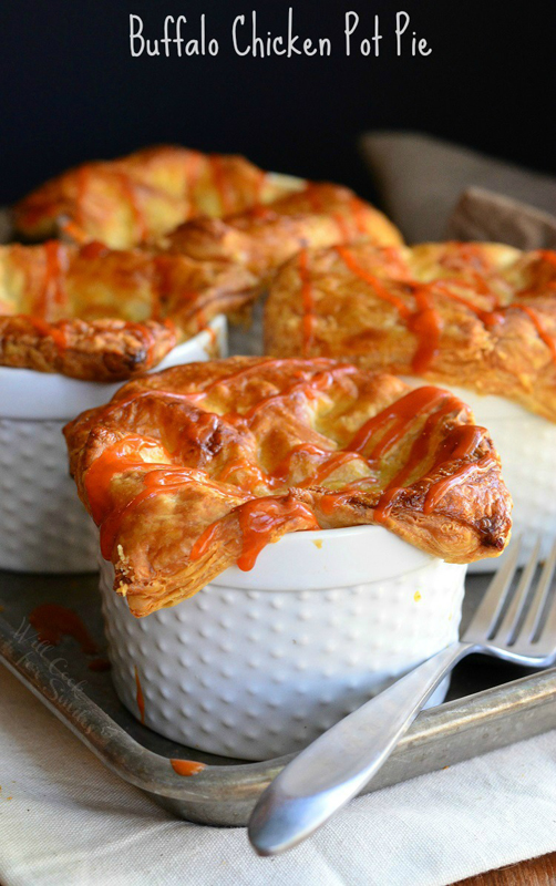 http://www.nobiggie.net/wp-content/uploads/2016/07/Buffalo-Chicken-Pot-Pie.jpg