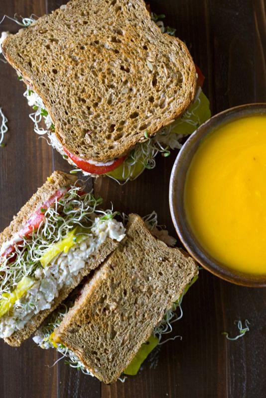 http://www.nobiggie.net/wp-content/uploads/2016/07/Chickpea-Salad-Sandwiches.jpg