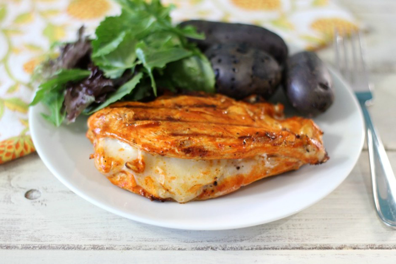 16 Easy Buffalo Chicken Recipes You Need To Try