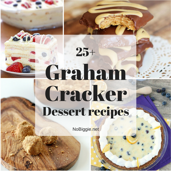 http://www.nobiggie.net/wp-content/uploads/2016/08/25-Graham-Cracker-Dessert-recipes-NoBiggie.net_-1.png