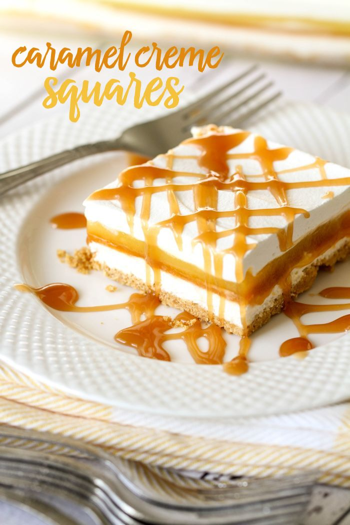 25 Graham Cracker Dessert Recipes