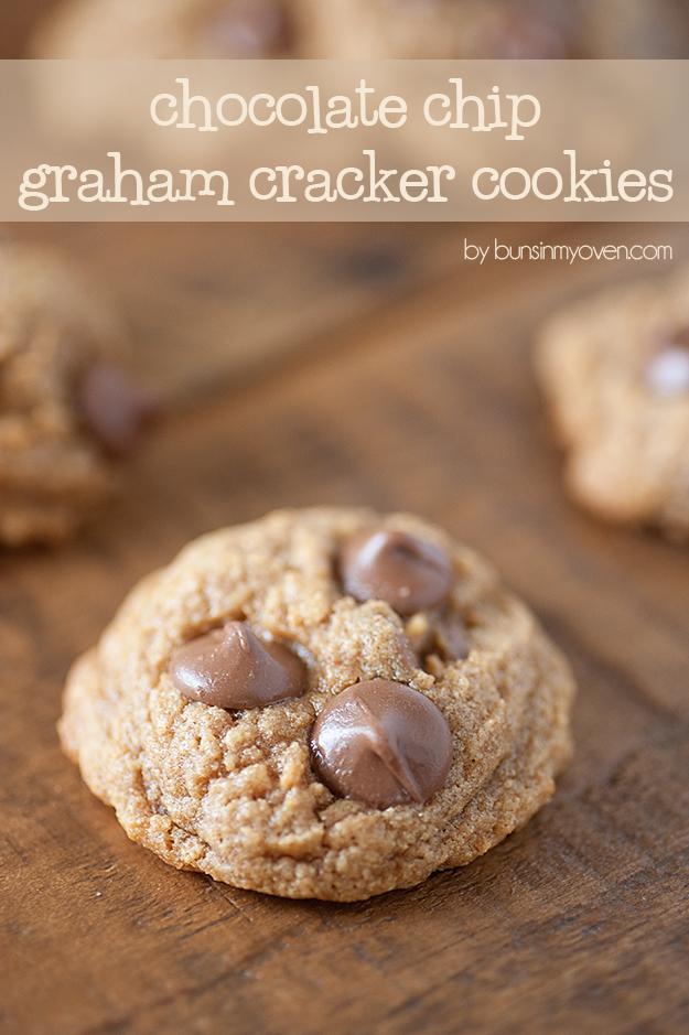 25 Graham Cracker Dessert Recipes Nobiggie Net