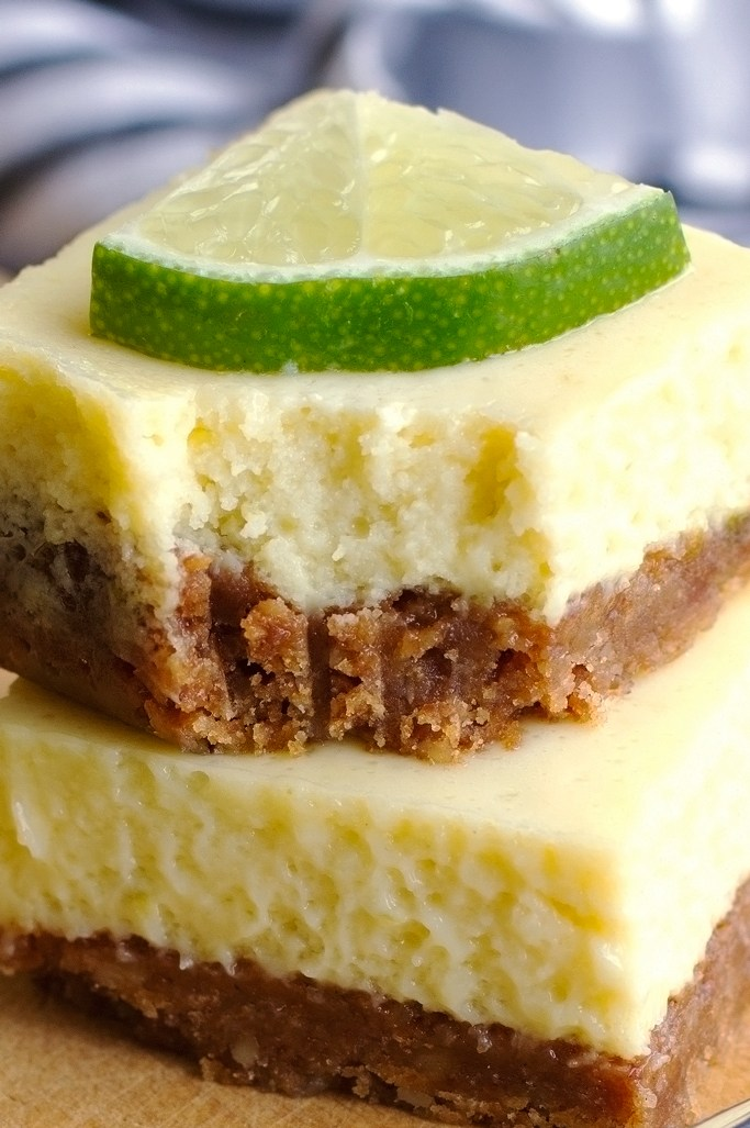 Which Is Lemon Cake Or Lime Cake Better