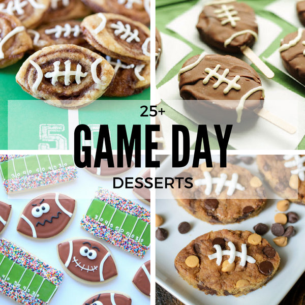 http://www.nobiggie.net/wp-content/uploads/2016/09/25-Game-Day-Desserts-NoBiggie.net-squ.png