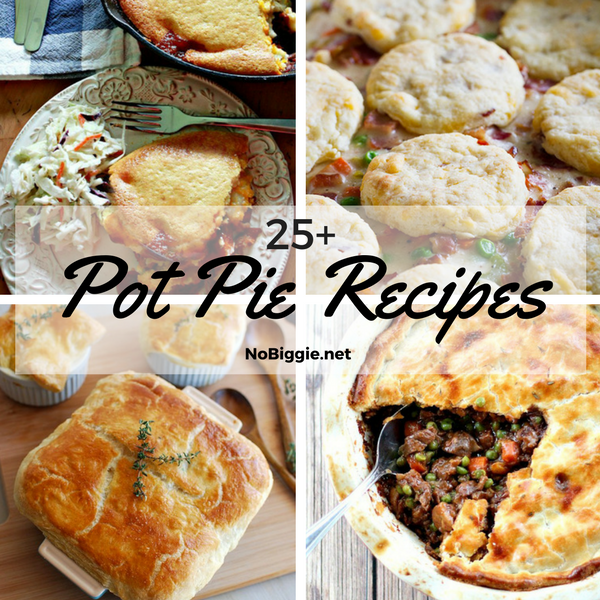 http://www.nobiggie.net/wp-content/uploads/2016/09/25-Pot-Pie-Recipes-NoBiggie.net-squ.png
