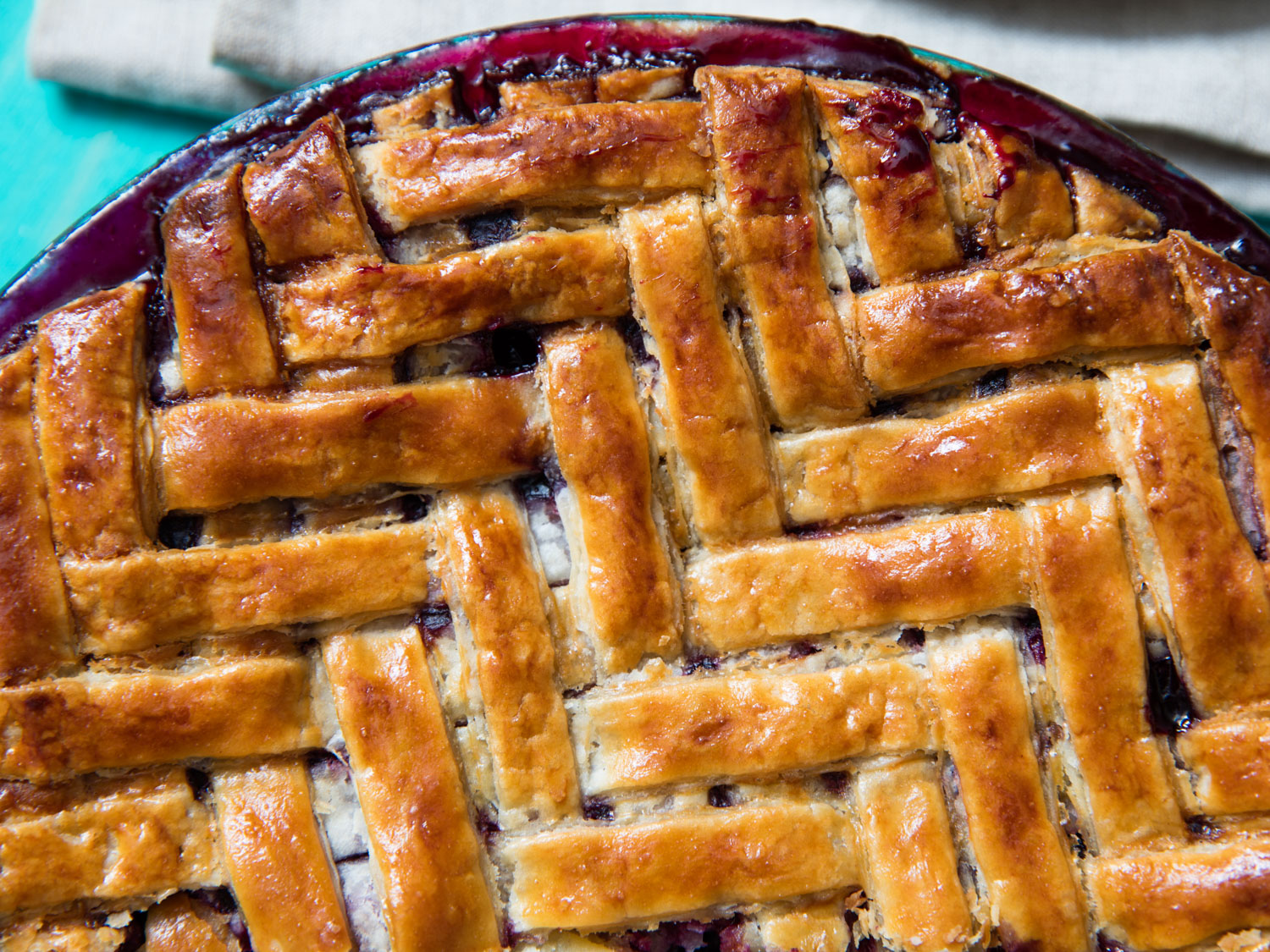 http://www.nobiggie.net/wp-content/uploads/2016/09/Become-a-Pastry-Rock-Star-with-Herringbone-Lattice-Pie.jpg