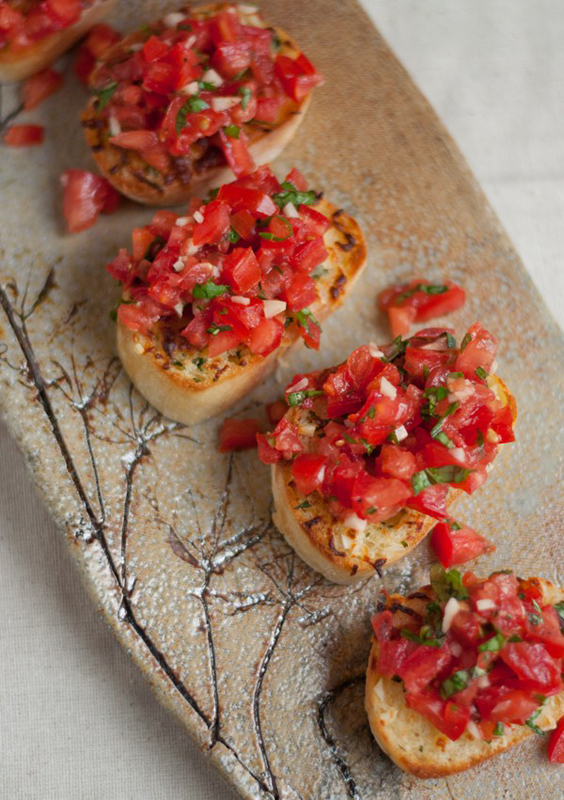 http://www.nobiggie.net/wp-content/uploads/2016/09/Bruschetta-with-Garlic-Mozzarella-Toast.jpg