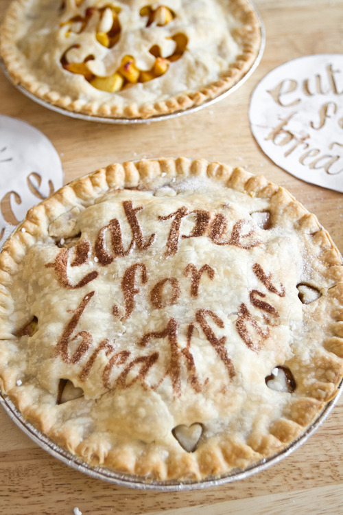 http://www.nobiggie.net/wp-content/uploads/2016/09/The-Font-tastic-Pie-Project.jpg
