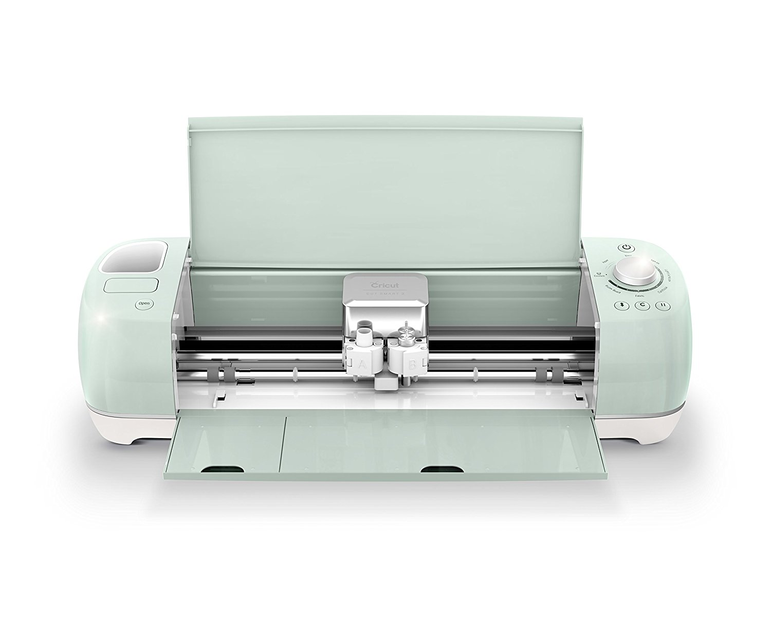 Cricut Explore Air 2 Machine | 25+ Gifts for Her