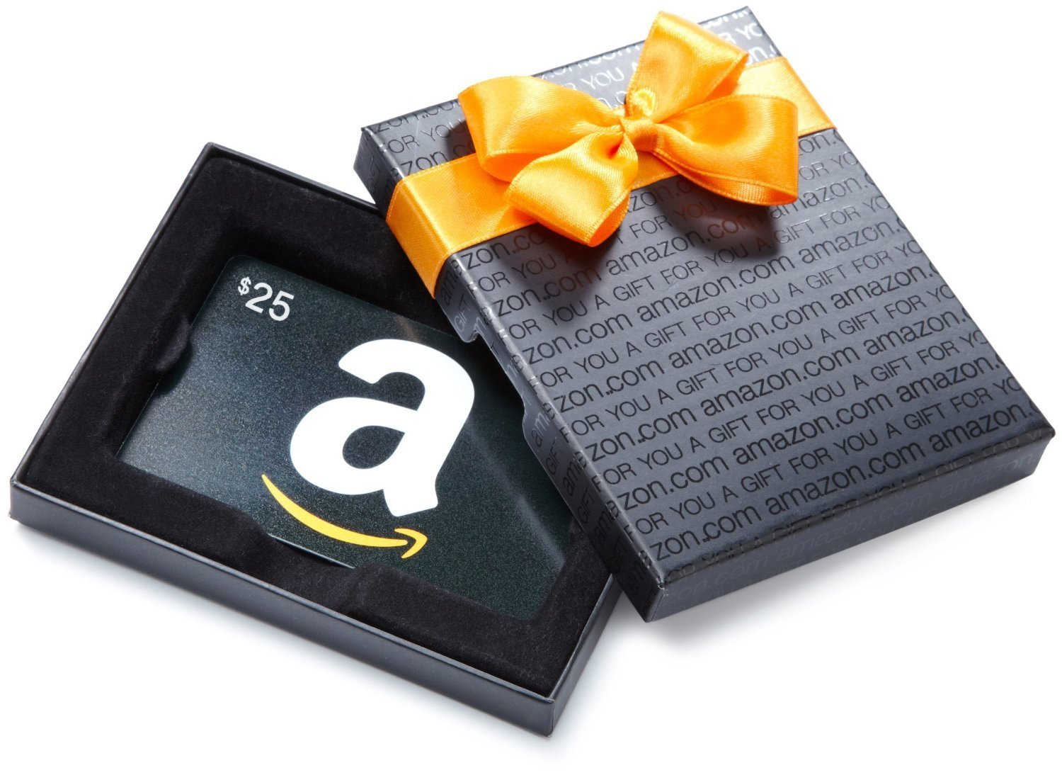 Gift Card | 25+ Gifts for Him