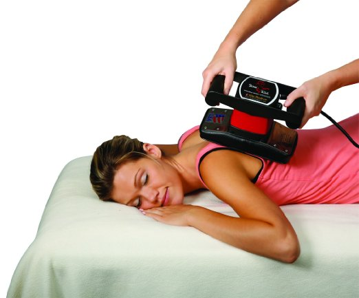 Jeanie Rub Massager | 25+ Gifts for Her