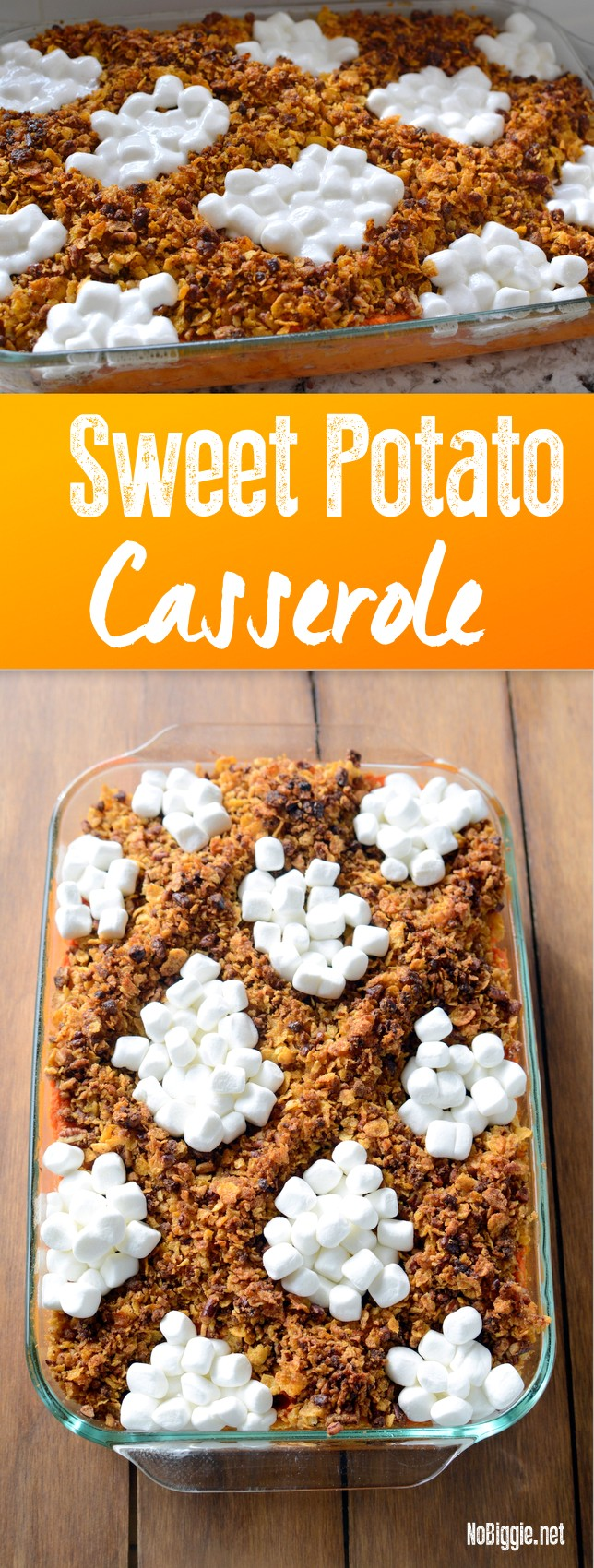 http://www.nobiggie.net/wp-content/uploads/2016/11/Sweet-potato-casserole-for-ThanksGiving-Dinner.jpg