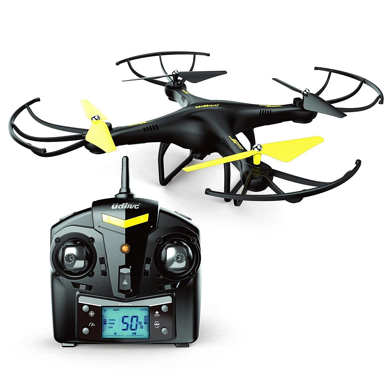U45 Drone with HD Camera | 25+ Gifts for Him