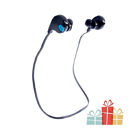 Wireless Bluetooth headphones | 25+ Gifts for Him