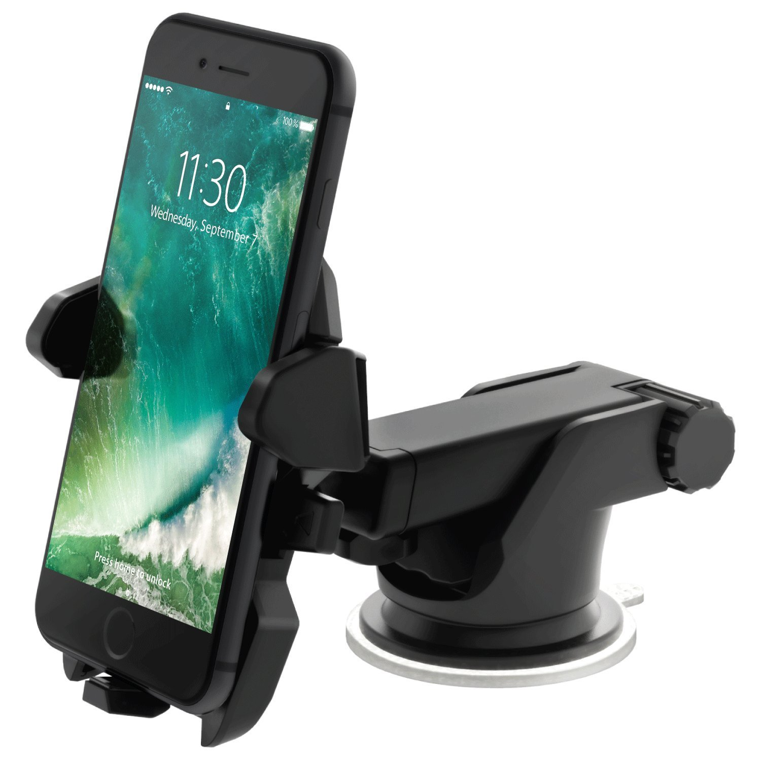 iOttie One Touch Windshild Phone Holder | 25+ Gifts for Him