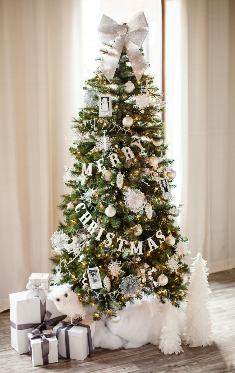 http://www.nobiggie.net/wp-content/uploads/2016/12/Christmas-Tree-with-Christmas-Garland.jpg