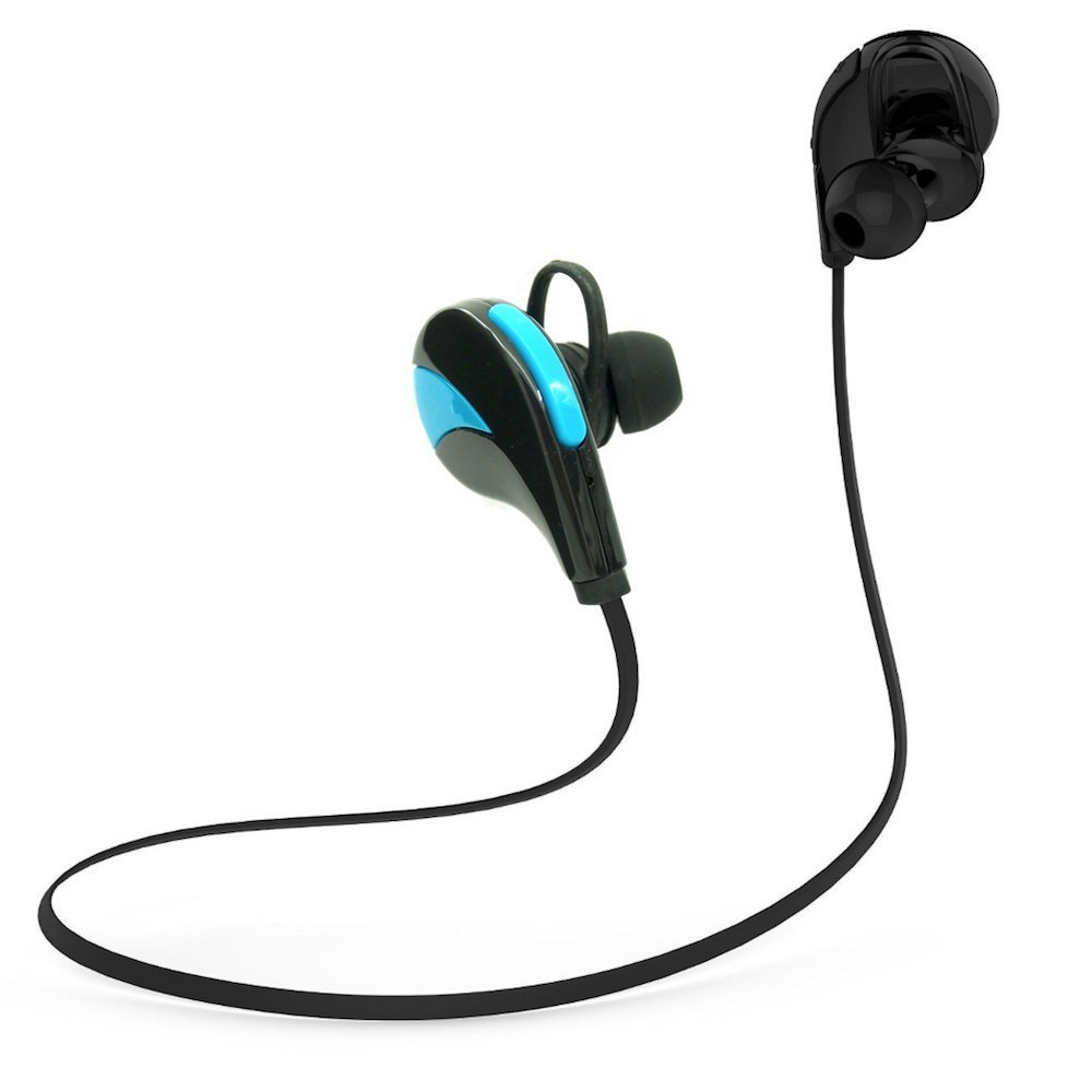 Bluetooth headphones | 25+ Valentine's Day gifts for her