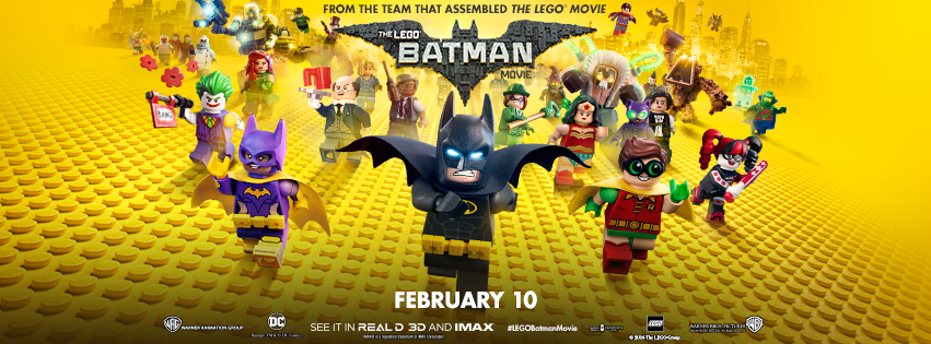 http://www.nobiggie.net/wp-content/uploads/2017/01/Lego-Batman-Movie.png