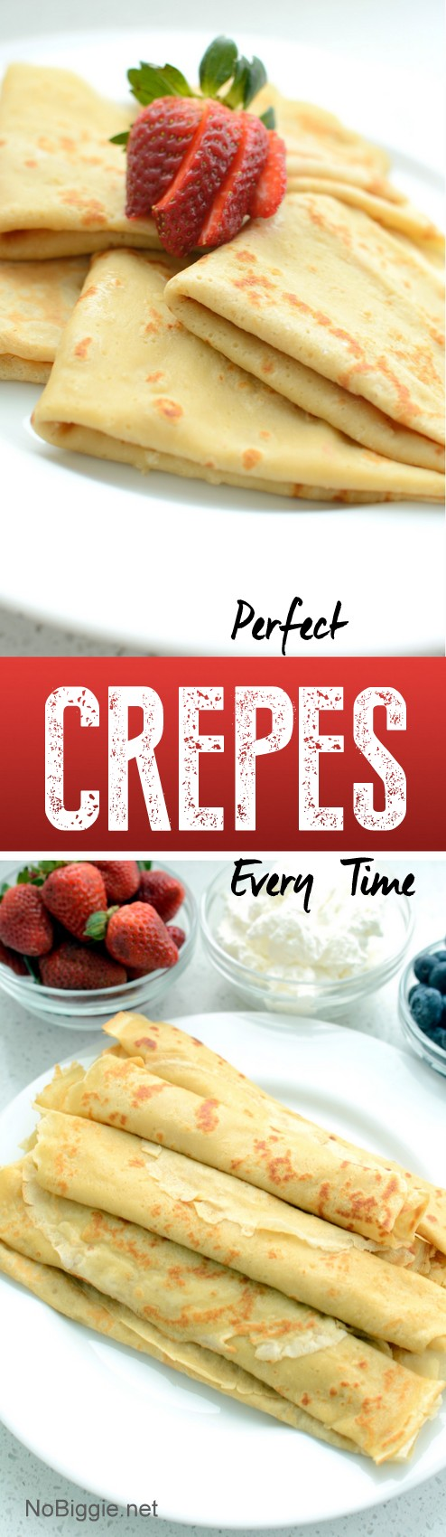 http://www.nobiggie.net/wp-content/uploads/2017/01/perfect-crepes-every-time.jpg