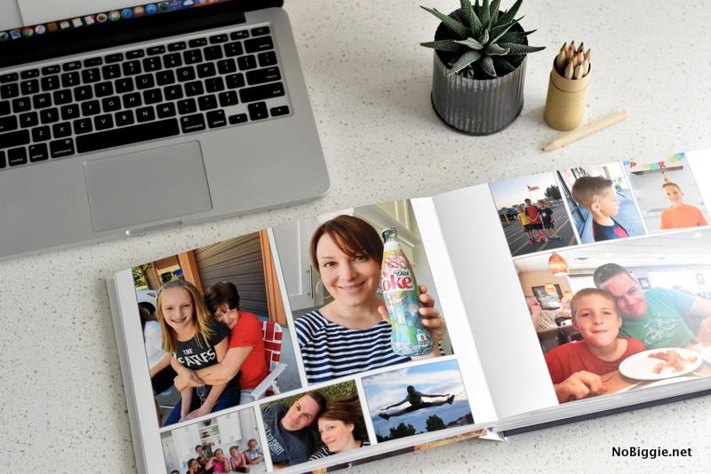 Mother's Day Gift Idea with Shutterfly