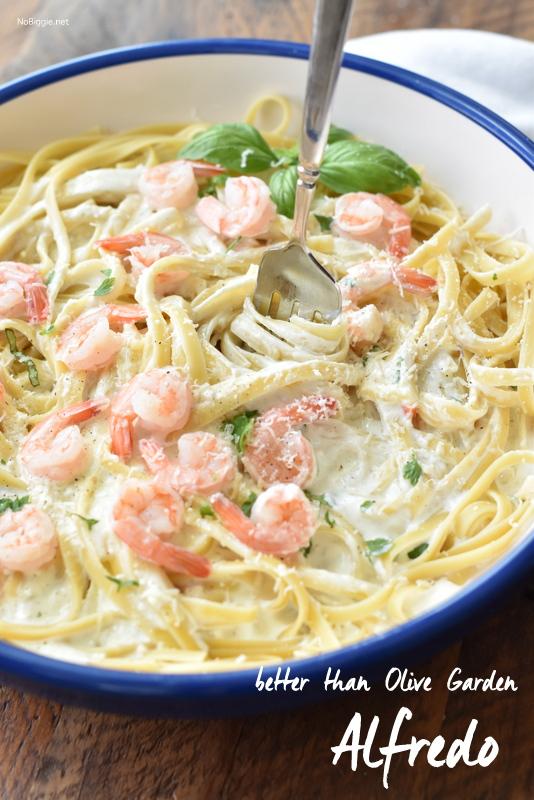 Better than olive garden alfredo sauce - Olive garden chicken alfredo sauce recipe ...