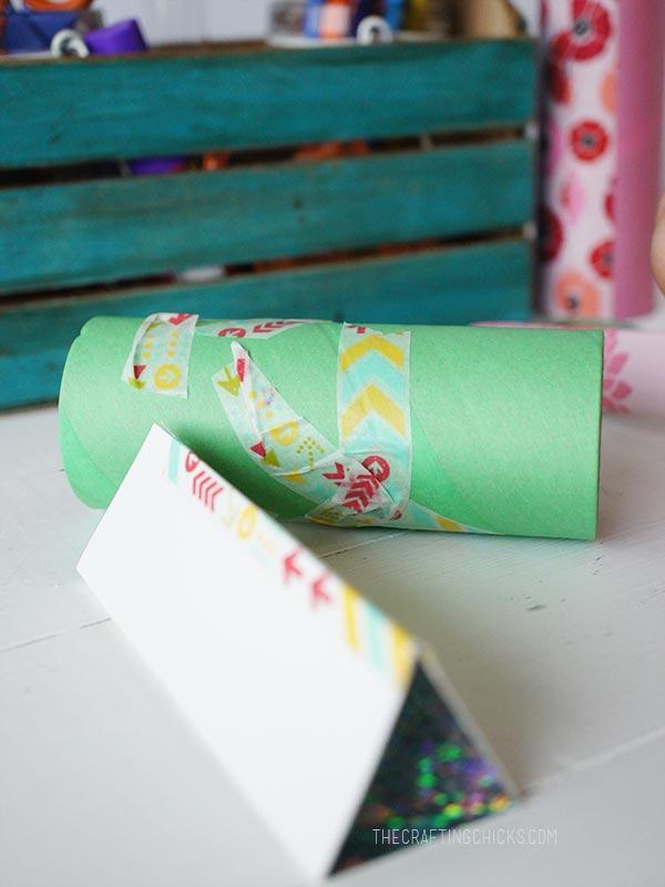 DIY Kaleidescopes | 25+ MORE Summer Crafts for Kids