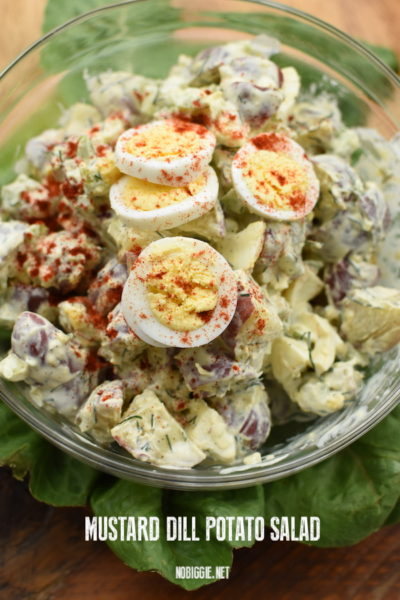 https://www.nobiggie.net/wp-content/uploads/2018/01/Mustard-Dill-Potato-Salad-400x600.jpeg