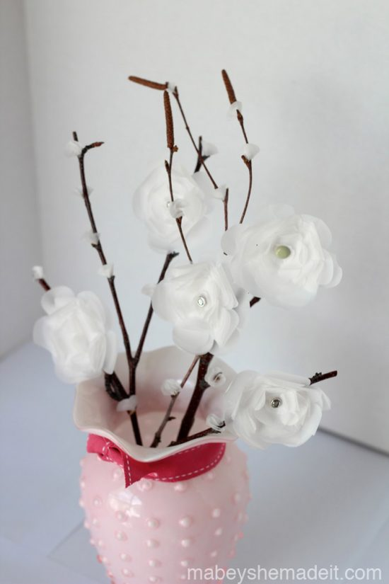 25 more paper flowers vellum paper flowers 25 more paper flowers mightylinksfo