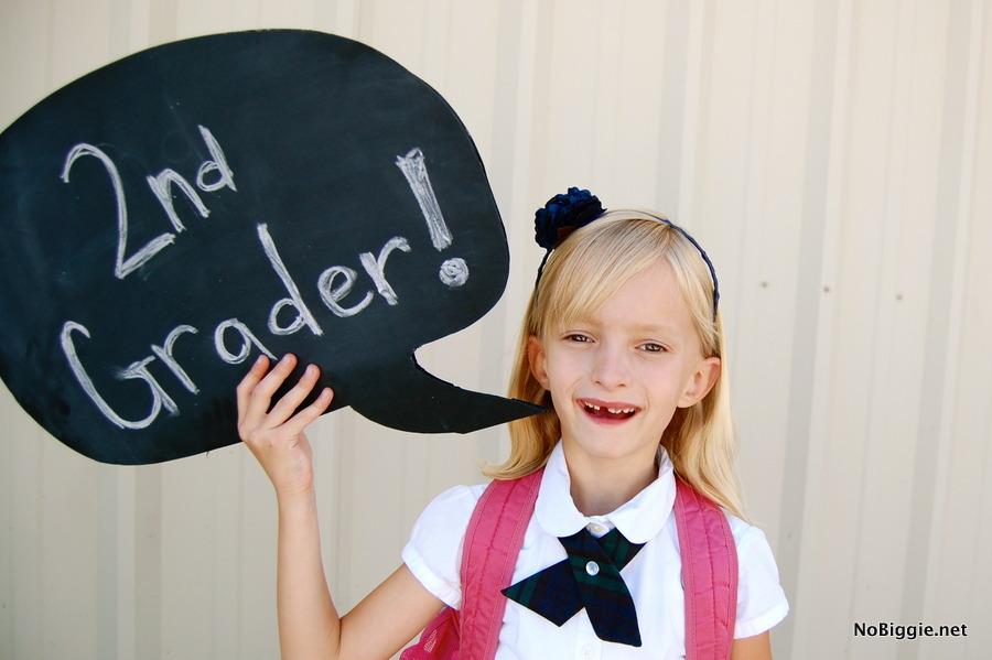 chalkboard speech bubble