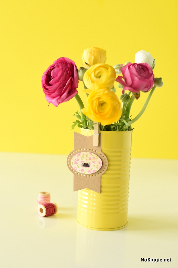 https://www.nobiggie.net/wp-content/uploads/2018/05/mothers-day-vase-diy.jpg