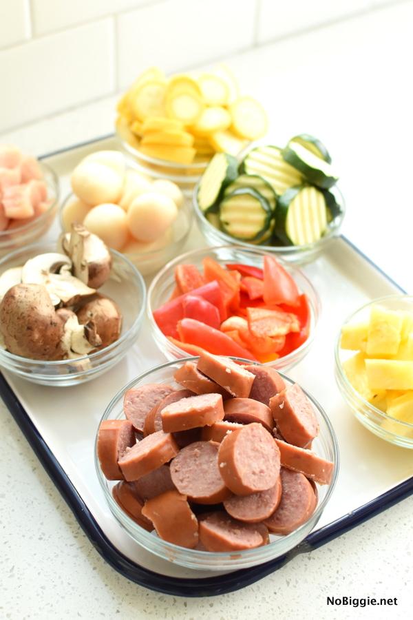 kebab skewers | NoBiggie.net