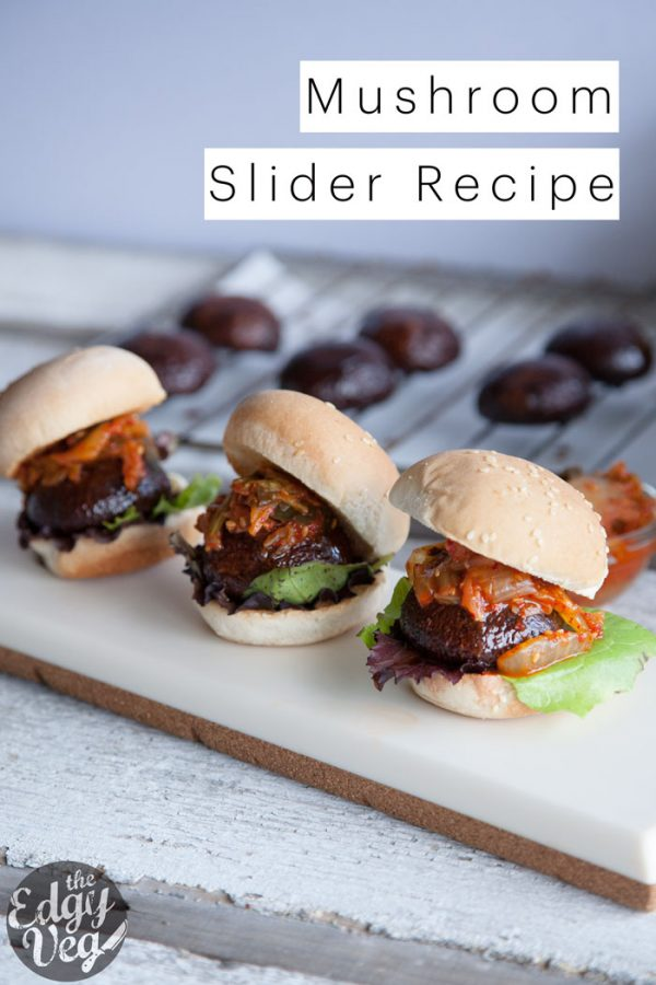 19 Slider Recipes Perfect for Your Next Party