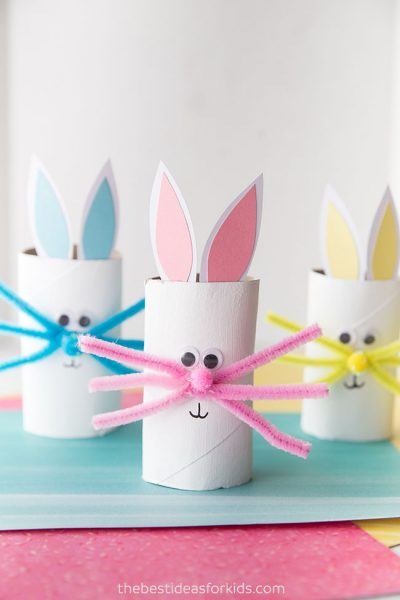 https://www.nobiggie.net/wp-content/uploads/2020/03/Toilet-Paper-Roll-Bunny-400x600.jpg