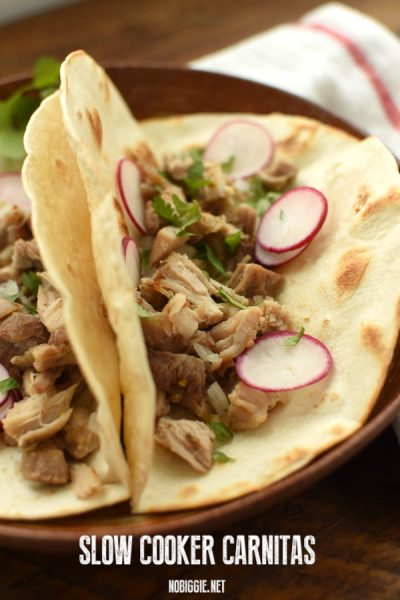 https://www.nobiggie.net/wp-content/uploads/2020/05/crispy-slow-cooker-carnitas-400x600.jpeg