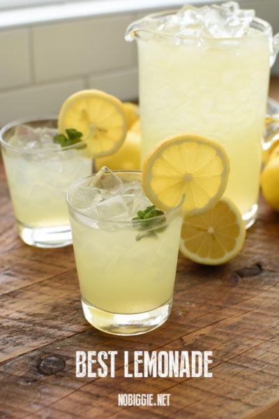 https://www.nobiggie.net/wp-content/uploads/2020/06/best-lemonade-recipe-400x600.jpeg