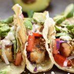 fish tacos | NoBiggie.net
