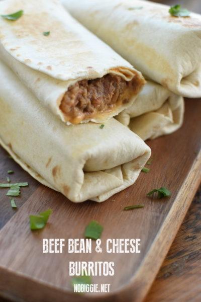 https://www.nobiggie.net/wp-content/uploads/2020/08/beef-bean-and-cheese-burritos-400x600.jpeg