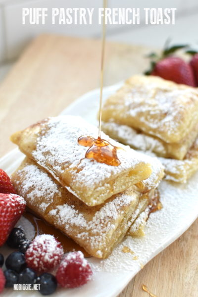 https://www.nobiggie.net/wp-content/uploads/2020/09/puff-pastry-french-toast-400x600.jpeg